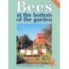bees_at_the_bottom_of_the_garden