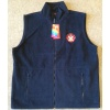 fleece_bodywarmer_1025000251