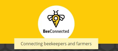 beeconnected1