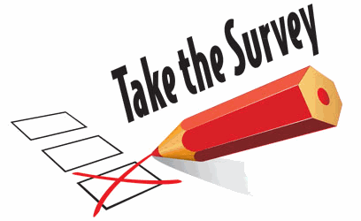surveytake