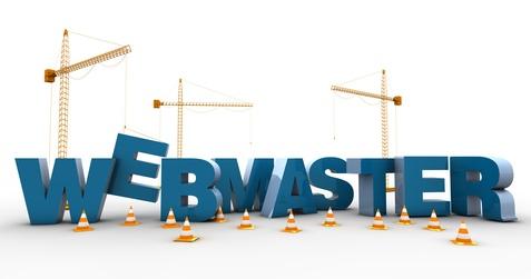 director of product management job desc webmaster the new times – Job Description for Webmaster